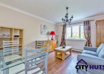 Thumbnail 2 bed flat to rent in Cardozo Road, London
