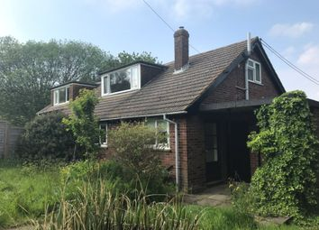 Thumbnail 2 bed semi-detached house to rent in Woodsdale Farm Cottages, Pope Street, Godmersham, Canterbury