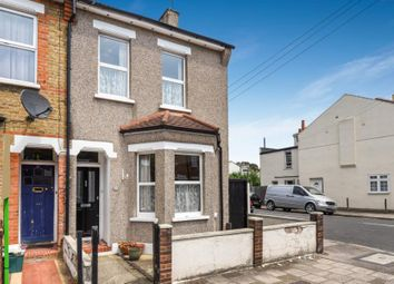 Thumbnail 3 bedroom semi-detached house for sale in Bromley Gardens, Bromley