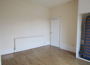Thumbnail Studio to rent in Highfield Road, Chesterfield