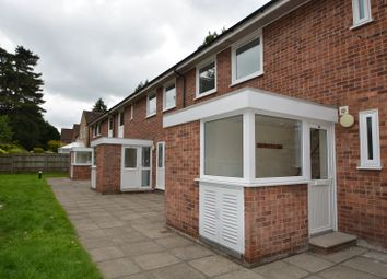 Thumbnail 3 bed property to rent in Uplands Ct, Norwich