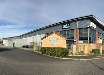Thumbnail Light industrial to let in Aria House, Pottery Lane, 2 Belle Vue Avenue, Manchester