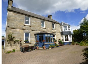 Thumbnail 5 bed detached house for sale in Bonfield Road, Strathkinnes, St Andrews