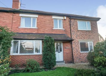 4 bed semi-detached house for sale in Green Lane, Lofthouse WF3