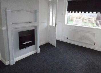 Thumbnail 2 bedroom property to rent in Kingsley Avenue, South Shields