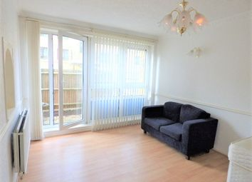 2 bed maisonette to rent in Coniston House Southern Grove, London E3