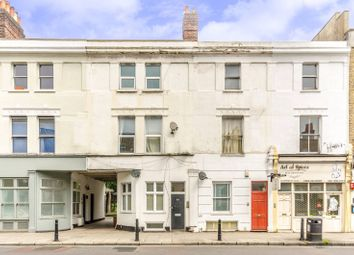 Thumbnail Terraced house for sale in Balls Pond Road, Islington