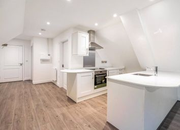 Thumbnail 1 bed flat for sale in Apartment 9, The Gables, 6 Cumnor Hill, Oxford