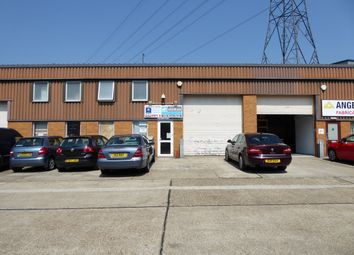Thumbnail Light industrial to let in Four Seasons Crescent, Sutton