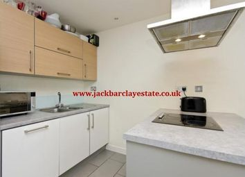 Thumbnail 2 bed flat to rent in Icona Point, Warton Road, Stratford, Olympic Village, Bow, Stratford, Stratford City