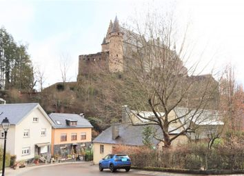 Thumbnail Office for sale in 9409 Vianden, Luxembourg