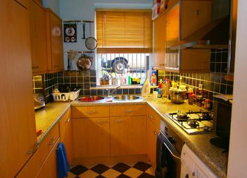 Thumbnail 2 bed flat to rent in Pembroke Road, Clifton BS8, Clifton,