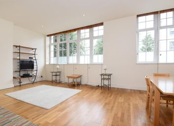 Thumbnail 3 bedroom flat to rent in The Baynards, Chepstow Place W2,