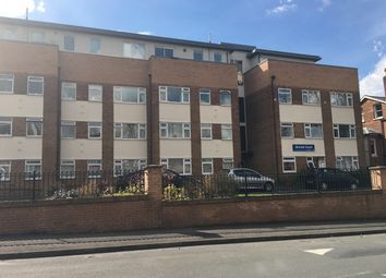 Thumbnail Studio to rent in Sinclair Court, Park Road, Moseley, Birmingham