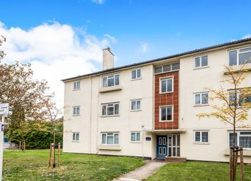 Thumbnail Flat for sale in Amory Close, Oxford