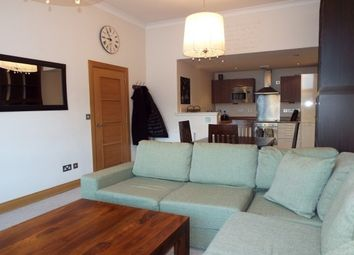 1 bed flat to rent in Hutcheson Street, Glasgow G1