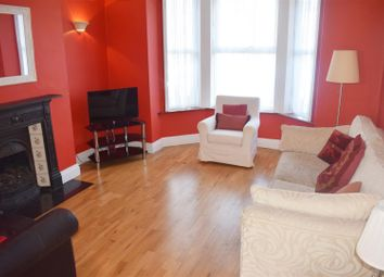 Thumbnail 3 bedroom semi-detached house for sale in Old Moat Lane, Withington, Manchester