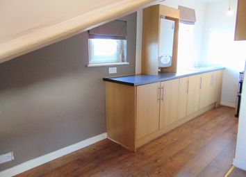 Thumbnail 1 bedroom flat to rent in 11 Beech Road, Bebington, Wirral, Merseyside
