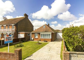 Thumbnail 2 bed property for sale in Salisbury Avenue, Broadstairs