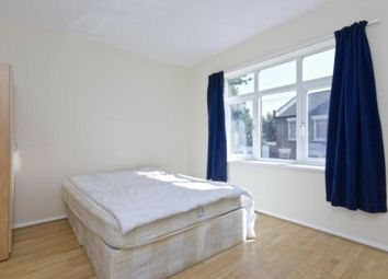 Thumbnail 3 bed terraced house to rent in Aldworth Road, London