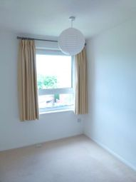 Thumbnail 1 bed flat for sale in Stocks Park Drive, Horwich, Bolton