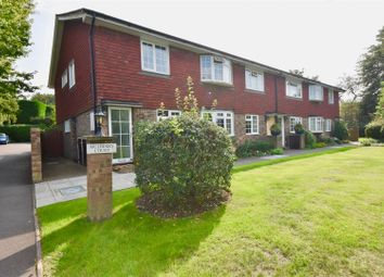 2 bed maisonette for sale in Barnett Wood Lane, Ashtead KT21