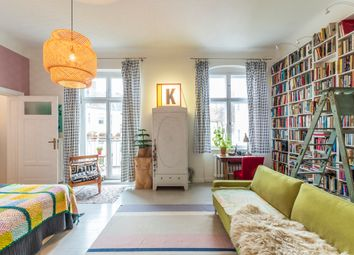 Thumbnail 4 bed apartment for sale in 12159, Berlin, Germany
