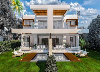 Thumbnail 3 bed villa for sale in Elviria, Estepona, Malaga