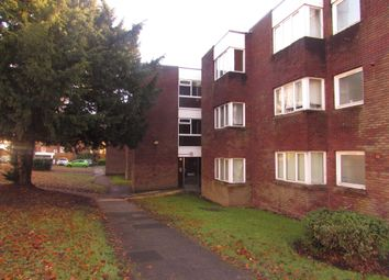 2 bed flat for sale in Bromford Close, Birmingham B20