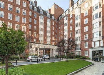 Thumbnail 1 bed flat for sale in Whiteheads Grove, Chelsea, London