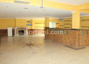 Thumbnail 5 bed semi-detached house for sale in Mexilhoeira Da Carregação, Estômbar E Parchal, Lagoa Algarve