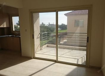 Thumbnail 2 bed apartment for sale in Kato Polemidia, Limassol, Cyprus