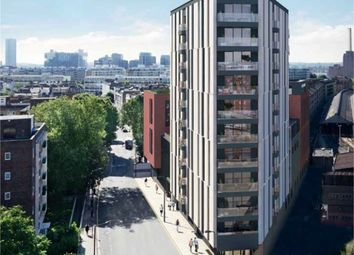 Thumbnail 1 bed flat for sale in Ebury Place, Pimlico, London