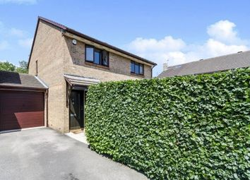 Thumbnail 2 bedroom semi-detached house for sale in West Totton, Southampton, Hampshire