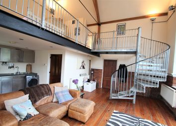 Thumbnail 1 bed mews house for sale in Devonshire Park, Devonshire Street
