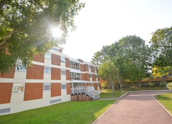 High View Court, Silverdale Road, Eastbourne BN20. Studio for sale