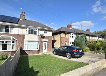 Thumbnail 3 bed property for sale in Church Cowley Road, Oxford