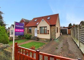 Hope Lane, Baildon, Shipley, West Yorkshire BD17