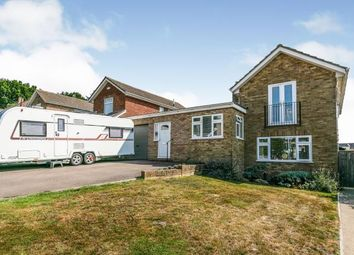 Thumbnail 4 bed detached house for sale in Maryland Road, Tunbridge Wells, Kent, .