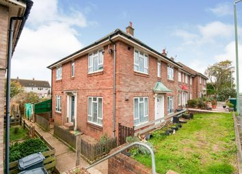 Hardwick Road, Hove BN3. 2 bed flat for sale