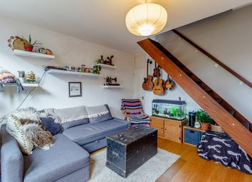 2 bed maisonette for sale in St. John's Estate, London N1