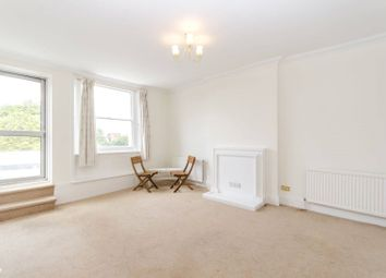 4 bed property to rent in Hamilton Terrace, London NW8