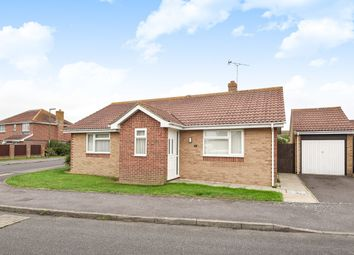 Thumbnail 2 bed detached bungalow for sale in Wilton Close, Bracklesham Bay
