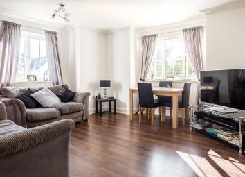 Thumbnail 2 bed flat for sale in Welton Rise, St. Leonards-On-Sea