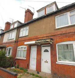 2 bed property for sale in Stepney Road, Coventry CV2