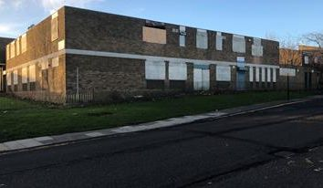 Thumbnail Commercial property for sale in Former Nhs Clinic, Trevelyan Drive, Newcastle Upon Tyne