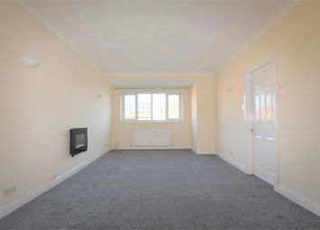 2 bed flat to rent in The Stray, Idle, Bradford BD10