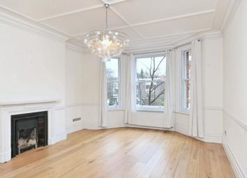 Thumbnail 4 bedroom flat to rent in Avenue Mansions, Hampstead NW3,