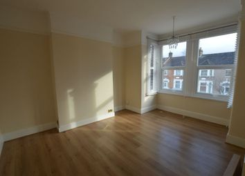 Thumbnail 2 bed flat to rent in Sackville Gardens, London