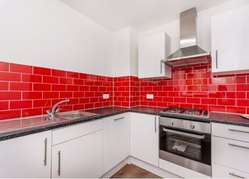 4 bed shared accommodation to rent in India Way, London W12